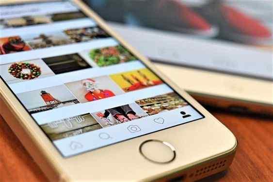 Instagram como e porque interagir