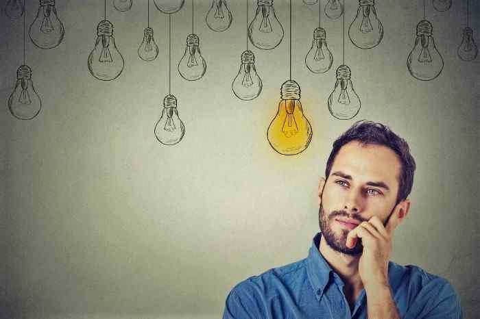 Saiba como conquistar clientes online e alavancar suas vendas